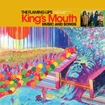 King's Mouth: Music & Songs