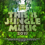 This Is Jungle Music 2019