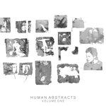 Human Abstracts Vol 1