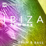 Ibiza Summer 2019 Drum & Bass