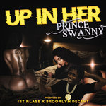 Up In Her (Explicit)