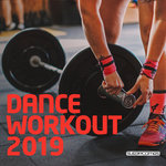 Dance Workout 2019