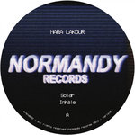 NRMND002 EP