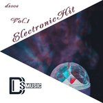 Electronic Hit Vol 1