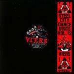 Steel City Dance Discs Volume 12