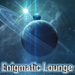 Enigmatic Lounge