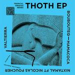 Thoth EP