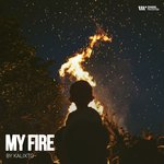 My Fire (Dance With Me)