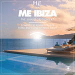ME Ibiza, Music For Dreams - The Sunset Sessions Vol 7
