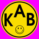 (I Find Myself Surrounded By) The Lunatics Of Acid House (Mark Broom Mixes)