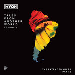 Tales From Another World (Volume 01)