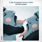 A Relationship With A Man