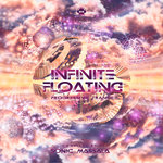 Phantom Box001: Infinite Floating (Progressive Trance)