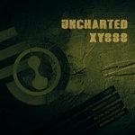 Uncharted XY888