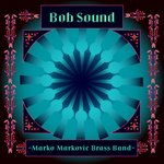 Bob Sound