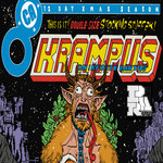 Krampus Volume 3