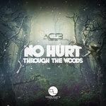 No Hurt/Through The Woods