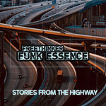 Stories From The Highway