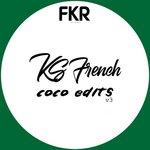 Coco Edits V3