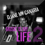 Music Is My Life Vol 2