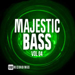 Majestic Bass Vol 04
