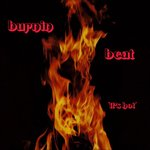 Burnin Beat (It's Hot)