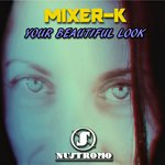 Your Beautiful Look