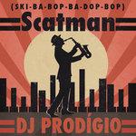 Scatman (Ski-Ba-Bop-Ba-Dop-Bop)