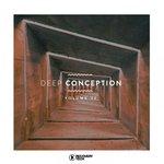 Deep Conception Vol 22