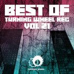 Best Of Turning Wheel Rec Vol 21
