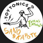 Toolos Latinos