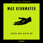 Jack On Acid EP
