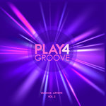 Play For Groove Vol 2