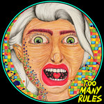 Huxley/Javi Bora: You're Everything (Remixes)