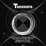 T Sessions 4