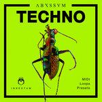 Abyssvm - Techno (Sample Pack WAV/MIDI)