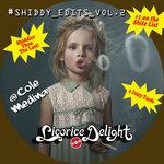 Shiddy Edits Vol 2
