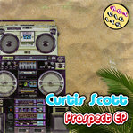 The Prospect EP