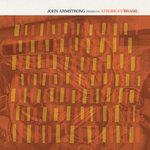 John Armstrong Presents Afrobeat Brasil