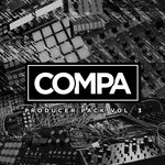 Compa Producer Pack Vol 3 (Sample Pack WAV)
