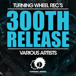 Turning Wheel Rec's 300th Release