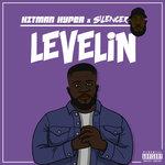 Levelin (Explicit)