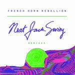 Next Jack Swing (Remixes)