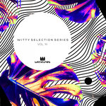Witty Selection Series Vol 14