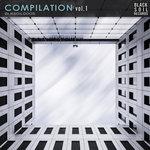 Blacksoil Records Presents/Compilation Vol 1