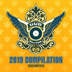 Dub Sector: 2019 Compilation