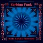 Serbian Funk
