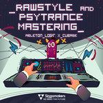 Rawstyle & Psytrance Mastering (PlugIns)