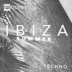 Ibiza Summer 2019 Techno