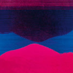 Amiata Remixes
